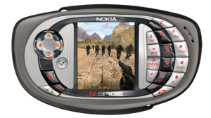 1232-hey-nokia-maybe-its-time-for-a-new-n-gage-1