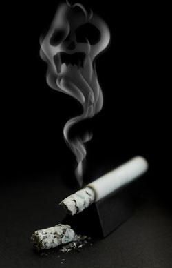 Va deranjează dacă fumez?#3