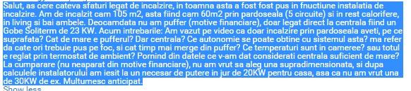 youtubeq1