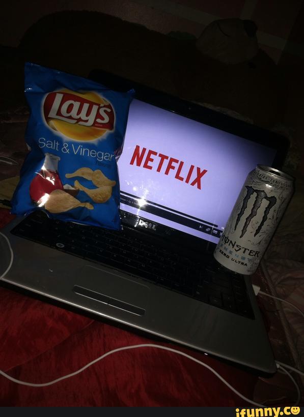 Netflixu' fără Chromecast e ca nunta fără lăutari