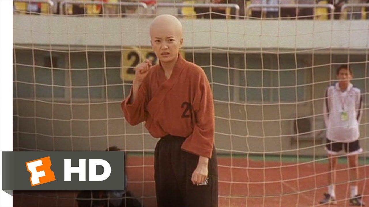 As fi putut fi un fotbalist. Mi-am ratat cariera.