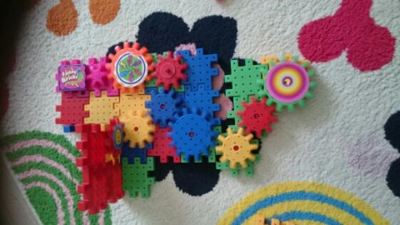 Care jucării pentru care copii