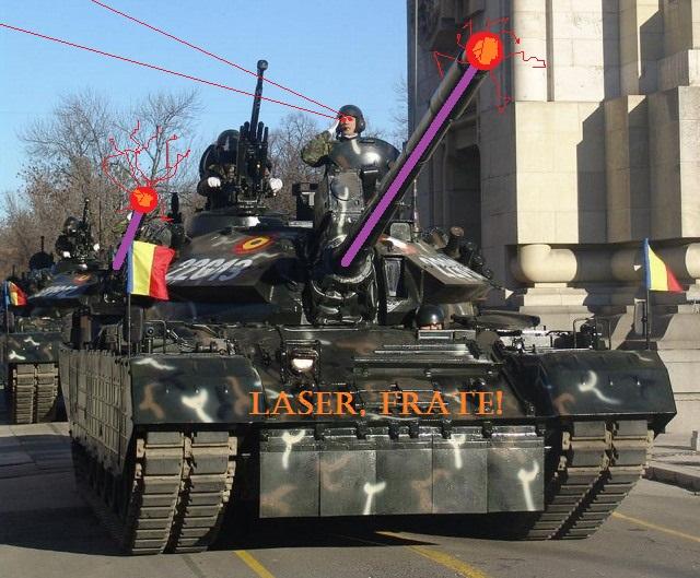 tancurileculaserfrate