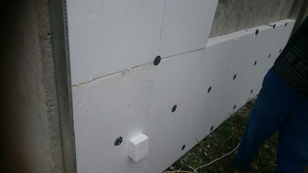 picurator pus vertical