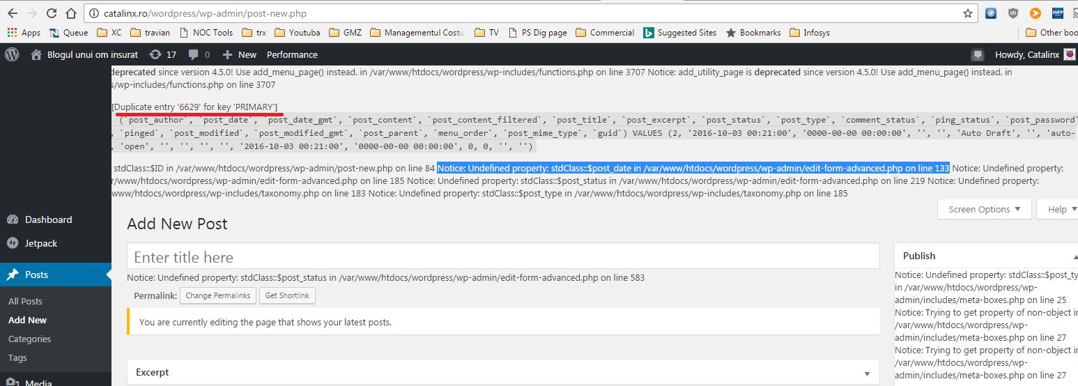 wordpress_duplicate_key_post_id