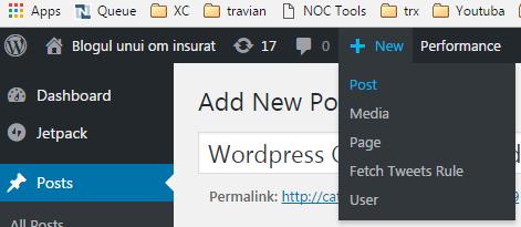 wordpresss_add_new-post