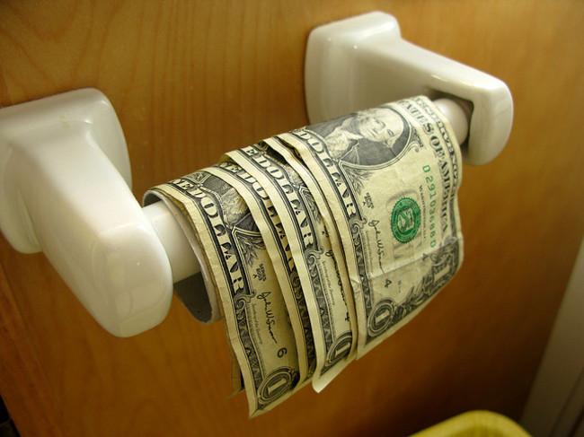 wipe-ass-money
