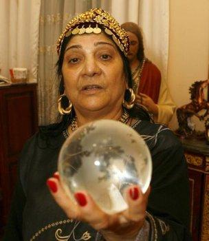 Vrăjitoarea din orz. Festivalul medieval din România. Și alte țări