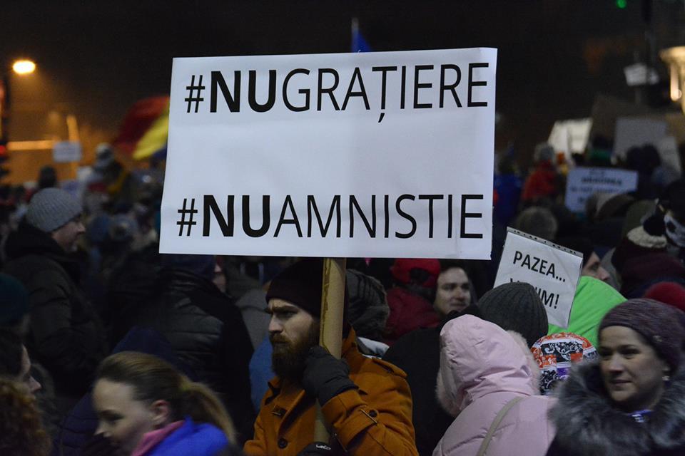 "#NUAM. ""Generația N-am "" - Vântu"