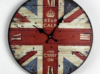 Vine Brexitul ala