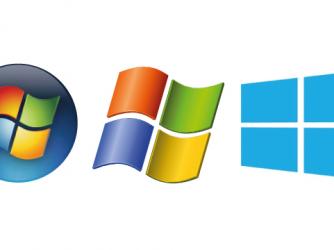 Windows Defender vs. Deluge