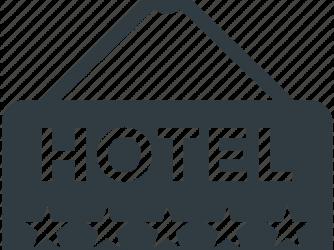 Trei hoteluri