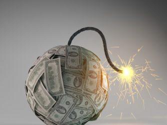RO. Economie de juma' de an la minut