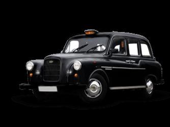 Păreri de outsideri: Uber vs. Taxi București