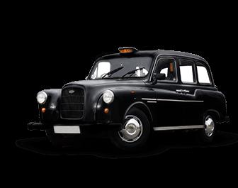 Păreri de outsideri: Uber vs. Taxi București – Blogul unui ... - photo#40
