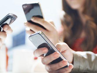 S-a scos roamingul, dar nu pentru orișicine: Digi