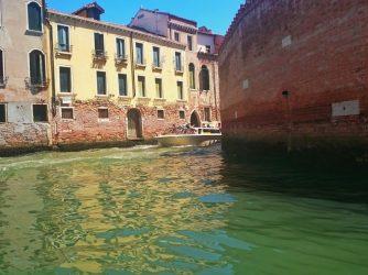 Roadtrip:4. Aqua Veneto și alte mizerii de italieni