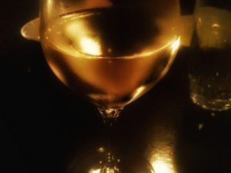 Scurt: Un vin