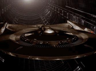 Star Trek ăla noul