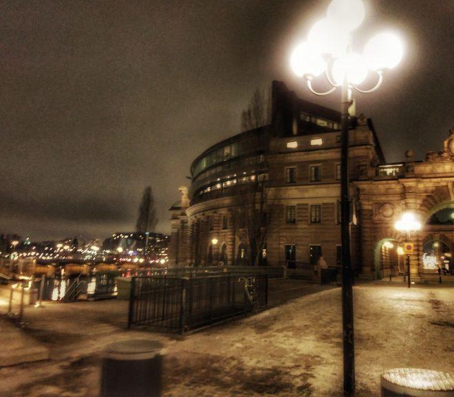 Stockholm – dubla 1(preview)