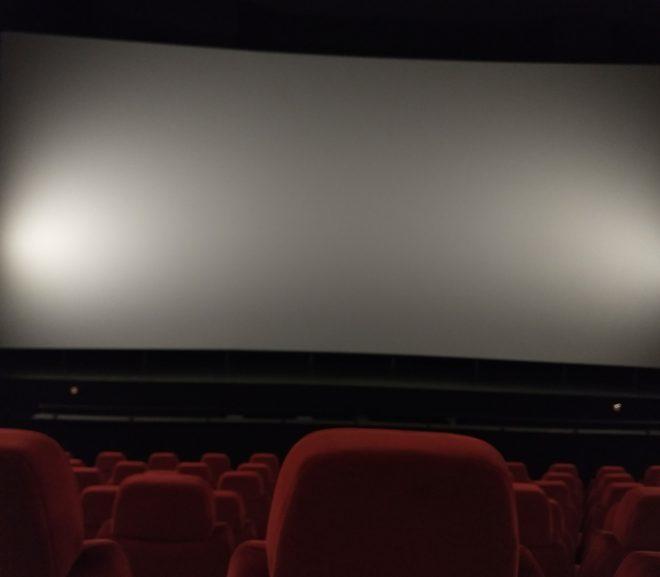 Filme bune anul n-are