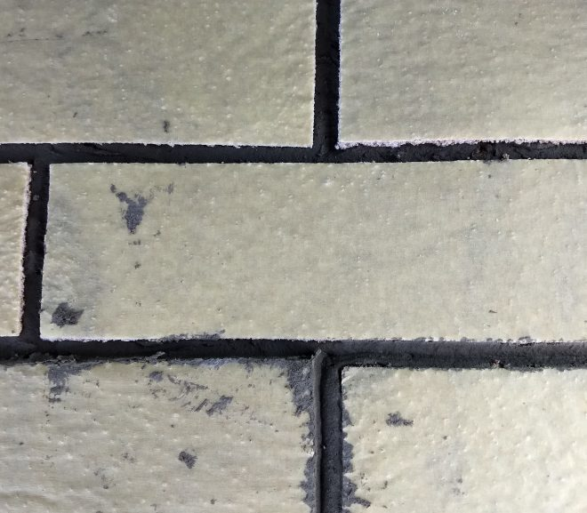 DYI: Montaj cărămida aparentă flexibilă
