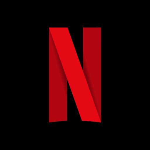 Netflix: Doua lejere. Anon si Otherlife