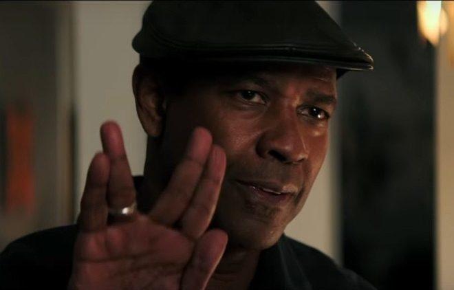 EQ2: Un film cinstit, cu bătaie și arme