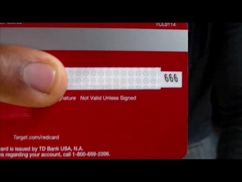 Testul plății in avans cu cardul. Ep. 9918