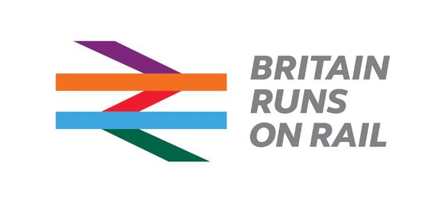 UK on rail și rămâi falit