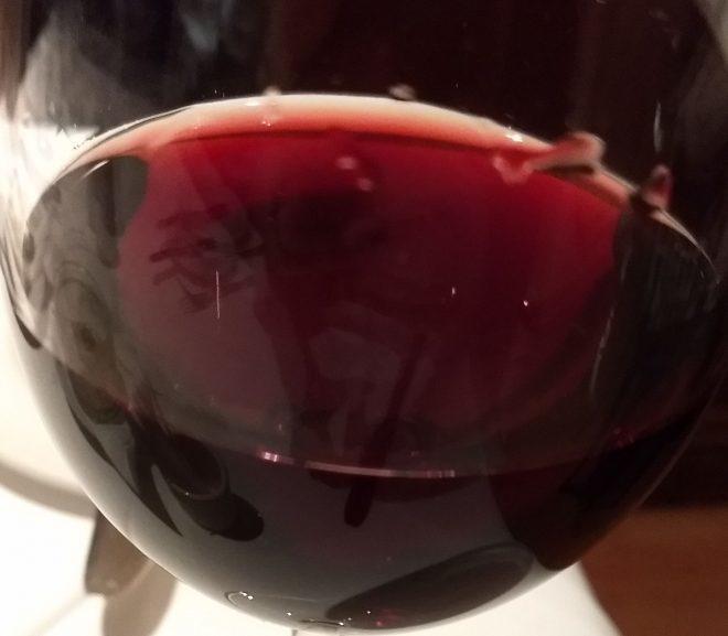 Un vin bun în așteptarea victoriei