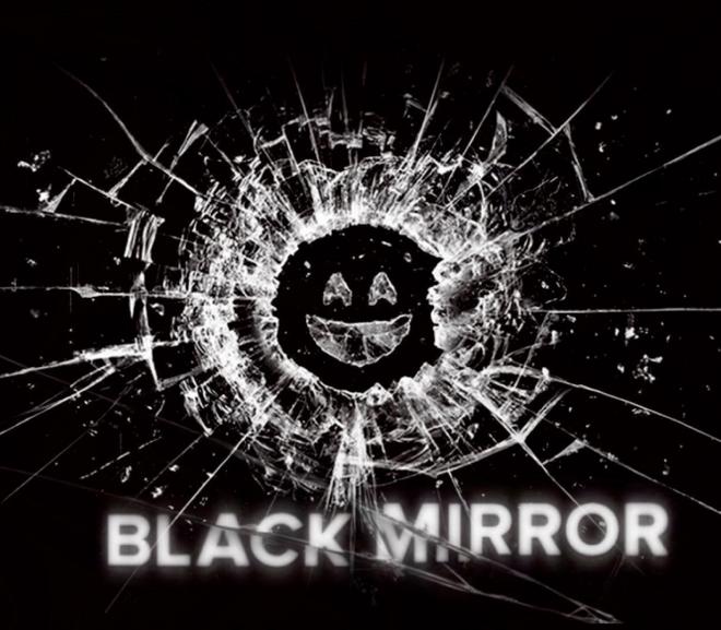 Black Mirror: Trei idei mișto