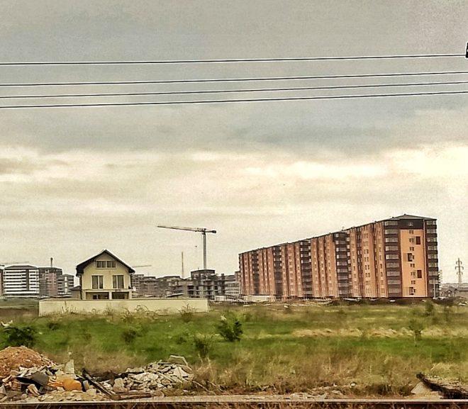 Imobiliare: încă o lege gândită românește