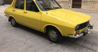 Taxi. Prețuri nostalgice de 2019