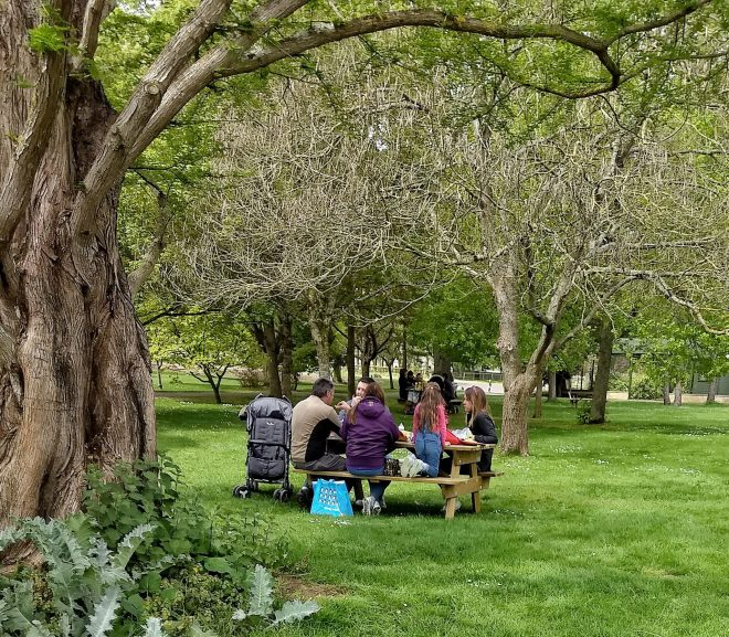 Pascală: Beale Park – 45 de lire.