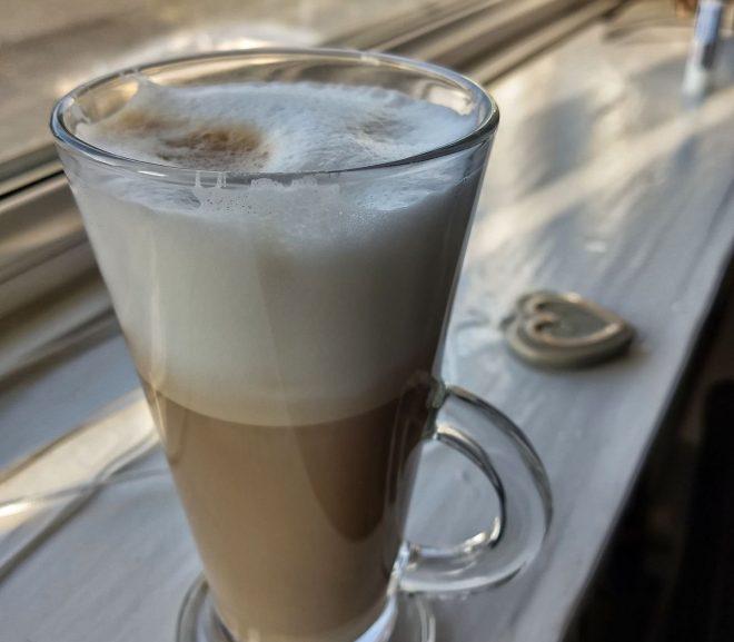 Cafegiu