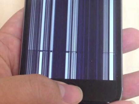 Scurt: iPhone X – raport de utilizatori