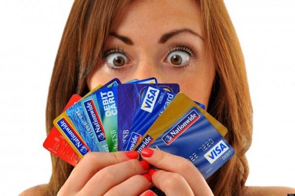 Subvenția la plata online si pe caiet