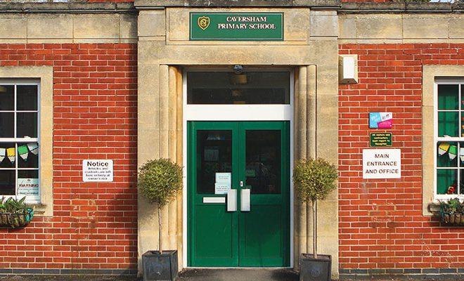 Școala din UK #2. Lecție de depravare morală