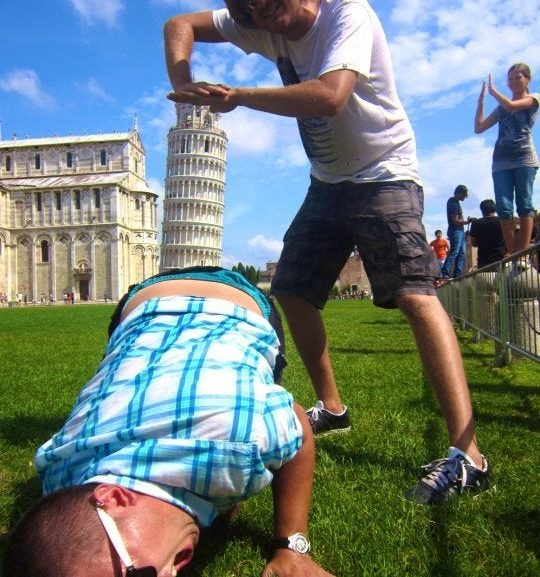 PISA – cu ce schimbă asta orice?