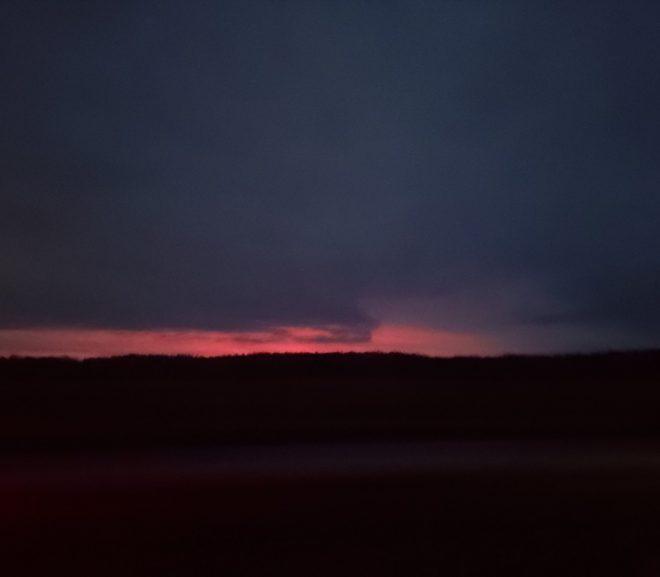 7:45 Gävle