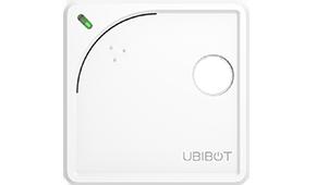 Senzori remote. Azi UbiBot