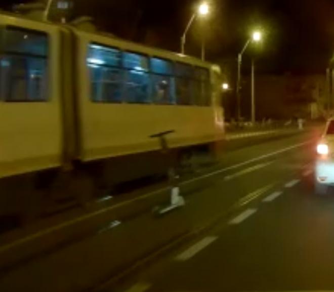 Ultrascurt: Transport in comună