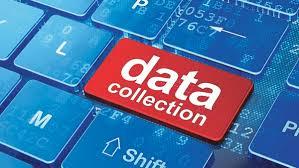 Din nou cu asigurări – Data Analytics la un alt nivel