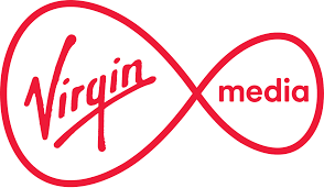 UK: Furt de date de la Virgin Media