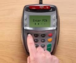 Când soluțiile devin brusc simple? PIN