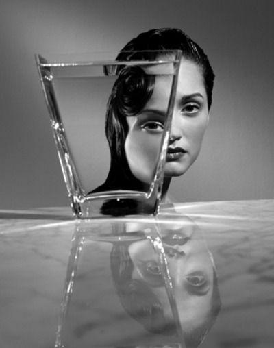 Autoritățile sunt imaginea poporului în oglindă