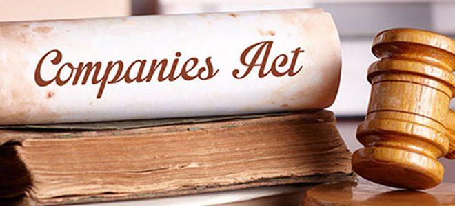 ONRC: Firme – Declarația de beneficiar Real