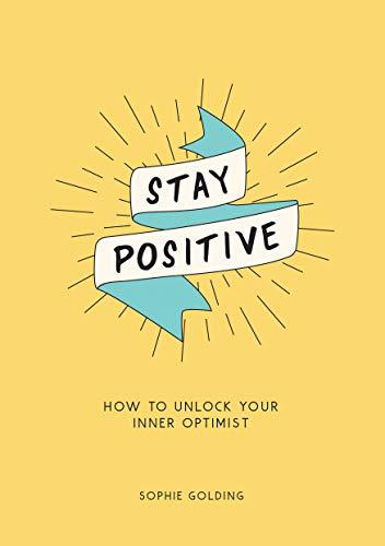 Fals pozitivitatea și percepția subiectivă