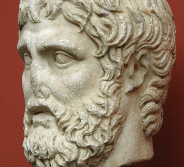 Oare, grecii-s de vină?